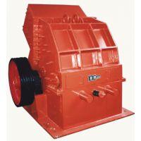 凯科加工高速万能粉碎机、多功能锤式破碎机、价格优惠中