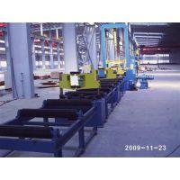 钢结构,宏冶钢构,从业经验丰富(图),钢结构材料供应