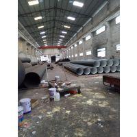 专业管道内外防腐加工,打砂去锈,镀锌螺旋管,螺旋焊管,规格齐全,价格优惠