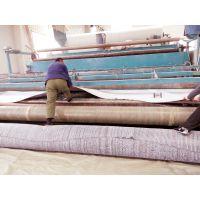 隧道覆膜型钠基膨润土防水毯