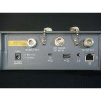 仪器供应商提供N9340B=N9340B