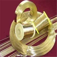 HAG-20BCd银焊条