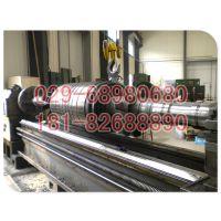 西安电机修理厂Y2-4504-10 315KW紧促性低压大功率电机维修