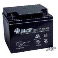 BB蓄电池BP200-12规格报价