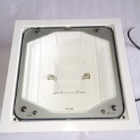 DBP300 CDM-TD150W 220V-50Hz S-WB FG飞利浦嵌入式150W油站灯