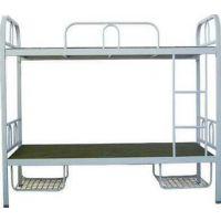 河南郑州厂家直销高低床上下床铺 员工宿舍学生宿舍