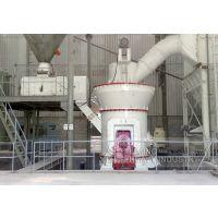 NG重质碳酸钙有什么用途?该怎样选择重质碳酸钙磨粉机?