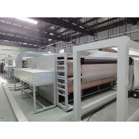 PVB胶膜生产设备