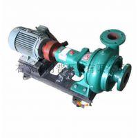 河北泵厂 IS(R)清水泵、单级单吸热水泵、耐普杂质泵