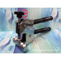 KD牌 BLQ-25 玻璃分离钳 重型大力钳 分片钳 原片开界钳 送三胶粒
