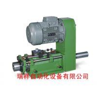 方技FD85-100液压钻孔动力头,油压钻孔主轴头
