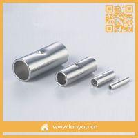 冷压接线端子/中间裸端头(TL型)