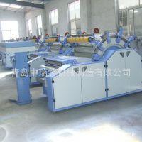 厂家直销 高品质梳棉机机械设备 专业定制各类纺织设备 质量保证