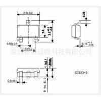 ME6206替代 各电压 1.8/2.8/3.0/3.3/3.6 电源模块