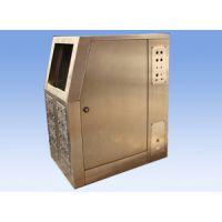 供应不锈钢壳体加工不锈钢钣金件加工