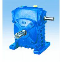 热销杰牌WPO减速器/WPS/WPA/WPX等等蜗轮蜗杆减速机Worm Gear