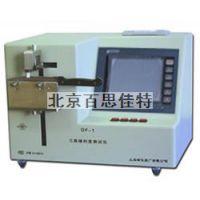 xt43900刀具锋利度测试仪