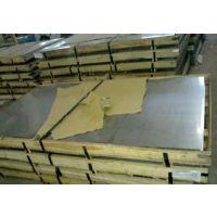 上海国标5052铝板,厂家直销铝板