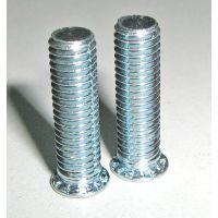光纤箱配件压铆螺钉FH-M4-10|光缆交接箱紧固件