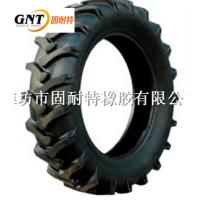 厂家直销16.9-34农业人字胎 旱田拖拉机轮胎 收割机轮胎
