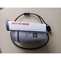 供应郑州科技市场监控摄像头公司