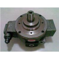 贺德克叶片泵PVV101-1-25FHRMQ-2652德国HYDAC一级代理