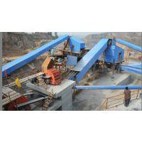 碎石生产线,石料生产线,砂石生产线生产厂家