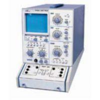 北京京晶供应晶体管特性图示仪 半导体管特性图示仪 型号:DW4828