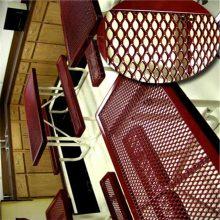 特价304不锈钢冲孔网板,圆孔钢板网耐腐蚀