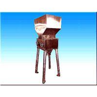 辊式麦芽粉碎机|丽水麦芽粉碎机|安全可靠
