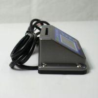 上海 台研 TCD601A教练车计时器 IC卡 驾校教练车 刷卡按时收费