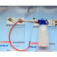 雅马哈YAMAHA酒精壶KV8-M8860-00X CLEANING KIT超低价格 热销产品