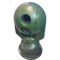 供应VT-ST系列球型转台,欢迎来电咨询定制