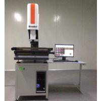 Sunyo非接触式光学影像测量仪,二次元,二坐标影像仪,2.5次元,视觉测量