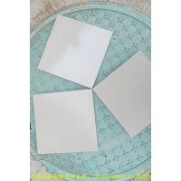 铺贴耐酸瓷砖为什么要留缝
