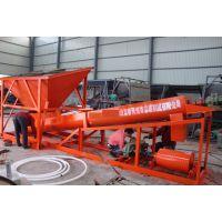 专业生产螺旋清洗设备,青州志成供应