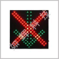 LED车道指示器生产厂家RH-CD600-深圳如晖