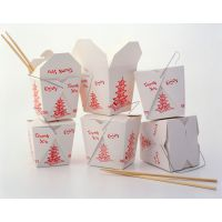 花椒牛皮纸袋定做-四川美印达礼品袋-成都包装盒-成都手提袋定做