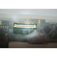 三星10.1寸液晶屏,屏,LTL101AL01-801屏