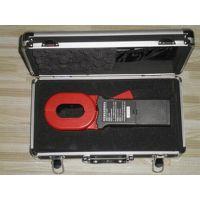 KETCR2000-B型钳形接地电阻测试仪-原厂直销