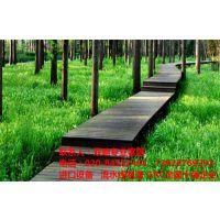双瑜艺术 GRC(在线咨询)、仿木地板、仿木地板定制