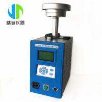 精诚KB-120F中流量粉尘采样器 TSP-PM2.5粉尘采样器
