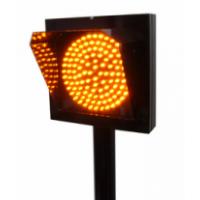 LED雾灯 LED高速路黄闪灯 收费站不锈钢雾灯 全国供应