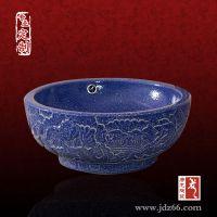 中式风格陶瓷洗脸盆图片,卫生间专用洗手盆厂家直销,