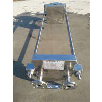 供应食用油过滤专用铸铁板框压滤机