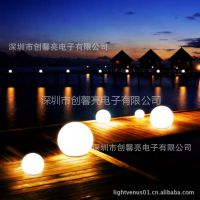 供应厂家大量生产各种款式庭院景观灯/广场景观灯