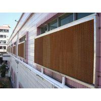 换热、制冷空调设备-专业提供安装通风降温设备