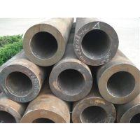 正品P11合金管合金钢管高压锅炉管合金无缝管大小口径合金管零割整售