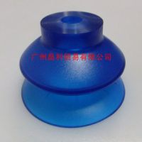 MN300034 真空吸盘 吸杯 SMI包装机