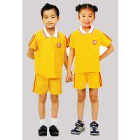 重庆幼儿园班服定制,重庆幼儿园校服定制